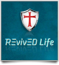 RevivedLife.com offers uplifting devotionals and prayers that should inspire you to know Jesus as your Savior and to grow in grace.